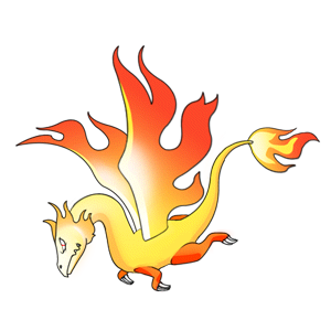 File:Phoenix sprite4 at.png