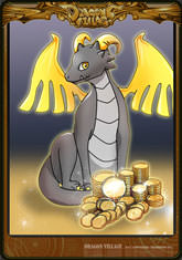 Card goldenhorn1