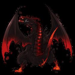 Darknix sprite4 at