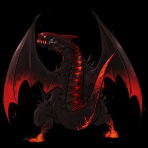 File:Darknix sprite4 at.png