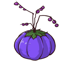 File:Fruit1.png