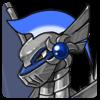 Knight sprite4 p