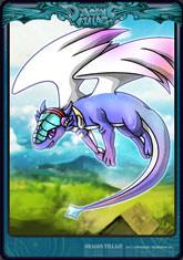 Card guardian1
