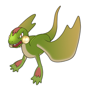 File:Frog sprite4 at.png