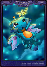File:Fairy dragon card 2.png