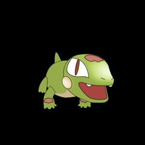File:Frog sprite2.png