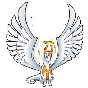 File:Angel sprite4 at.png