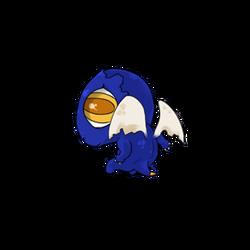 Egg sprite5