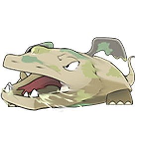 File:Swamp sprite4 at.png