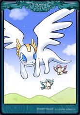 File:Card angel2.jpg