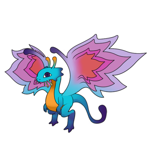 File:Fairy dragon 3.png