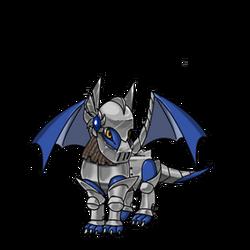 Knight sprite3