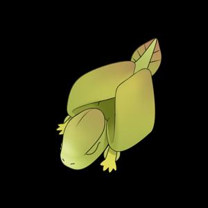 File:Leaf sprite3.png