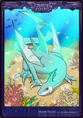 File:Card shark dragon2.jpg