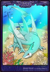 Card shark dragon2