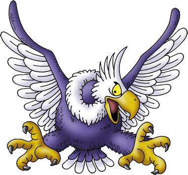 File:Hades Condor.png