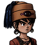 File:MageCleric.png