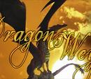 Dragon Weyr Wiki