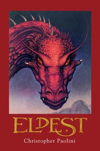 File:Eldest book cover.jpg
