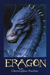 File:Eragon book cover.jpg