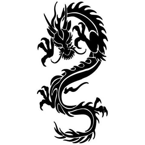 File:Dragon tattoo9.jpg