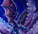 Air Dragons