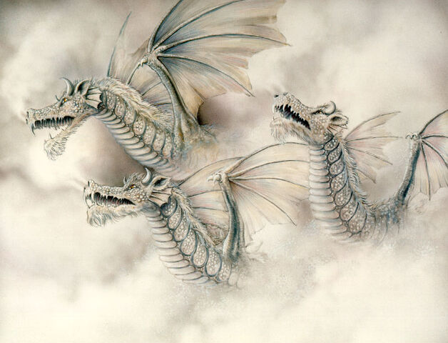 File:Dragons-1886.jpg