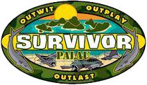 File:Survivor Palau.jpg
