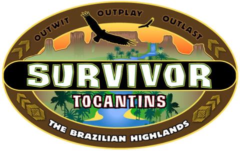 File:Survivor Tocantins.jpg
