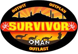 File:Survivor Oman.png