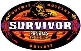 File:Panama - Idol Island.jpg