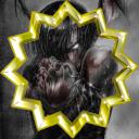 File:Badge-1274-7.png