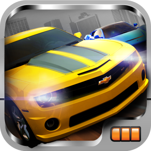 File:Drag-Racing-Icon.png