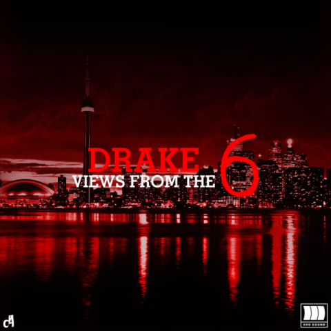 File:Views from the 6 Drake.png
