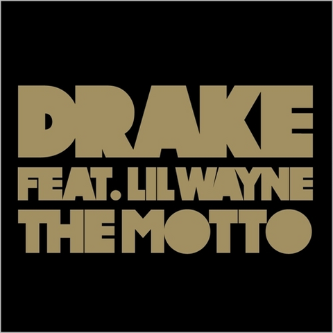 File:The Motto cover.png