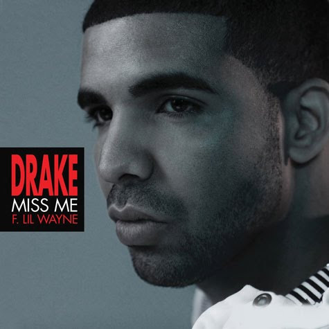 File:Miss Me cover.png