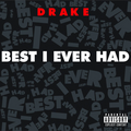 Best I Ever Had cover.png