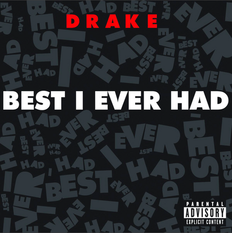 File:Best I Ever Had cover.png