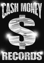 Cash Money Records