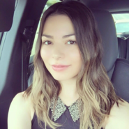 New Hair 2015