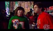 Merry-christmas-drake-and-josh-04