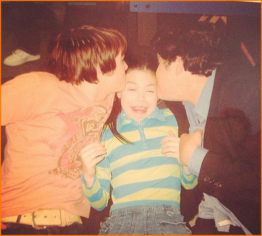 File:Miranda-Cosgrove-Drake-And-Josh.jpg