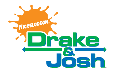 File:Drake and Josh.png