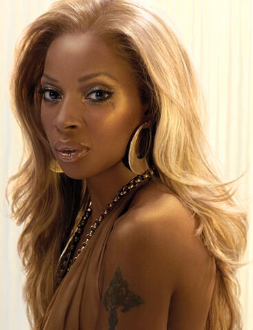 File:Mary-j-blige-picture-3.jpg
