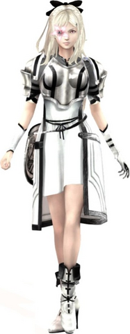 File:DD3 Zero DLC Outfit - Eris.png