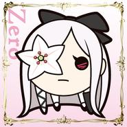DD3 Zero Icon