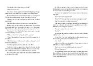 D3 Five Novella Pages7 8