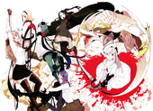 DOD3 Artwork2