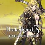 DOD3 Five Prologue DLC