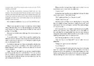 D3 Four Novella Pages9 10